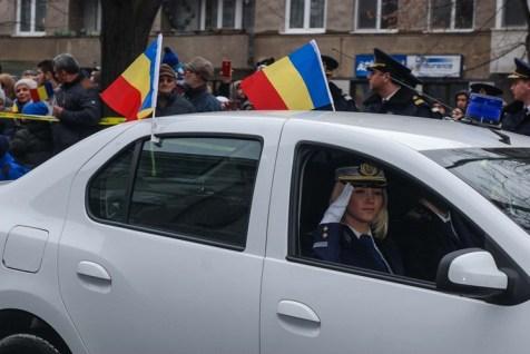 parada-militara-1-dec-tm-2016-25