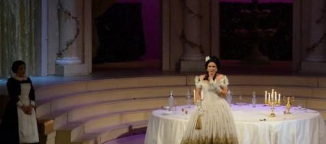 traviata-3