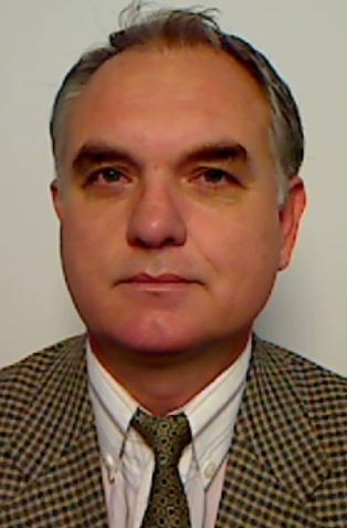 Vasile Szabo