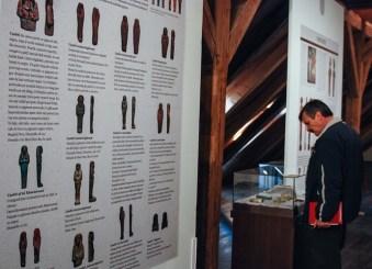 antichitati egiptene muzeul banatului (3)