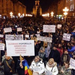 protest tm 2.02 3