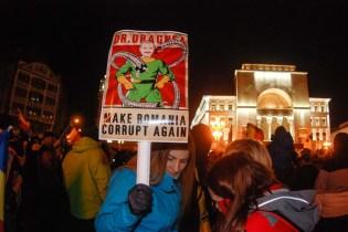 protest tm ziua 5 (2)