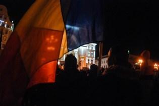 protest tm ziua 5 (3)