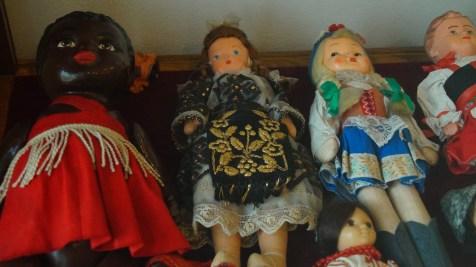 170629_120658 Muzeul Jucariilor la Arad DSC00401
