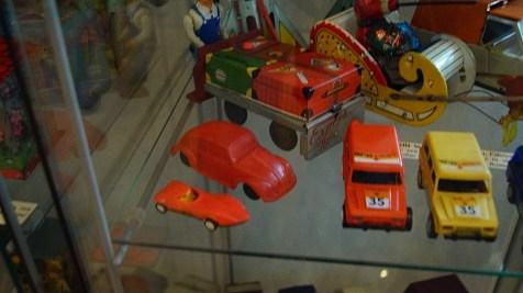 170629_120740 Muzeul Jucariilor la Arad DSC00404