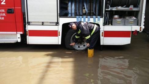inundatie resita 5.06 (2)