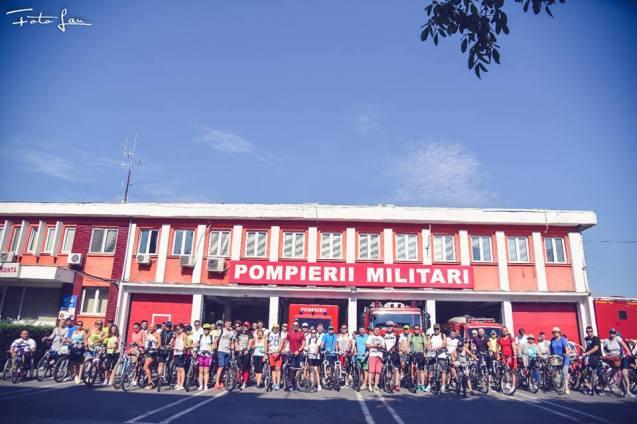 pe biciclete voluntariat (1)