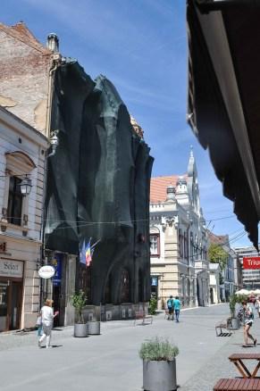 reabilitari centru Istoric Timisoara 30