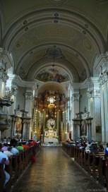 170815_1440 Maria Radna Basilica DSC10437