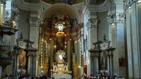 170815_1440 Maria Radna Basilica DSC10440