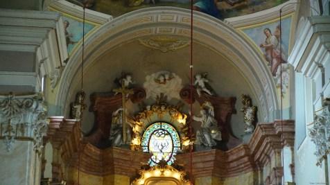 170815_1441 Maria Radna Basilica DSC10442