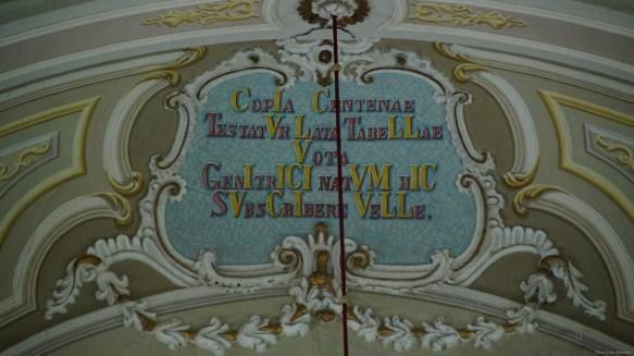 170815_1442 Maria Radna Basilica DSC10444
