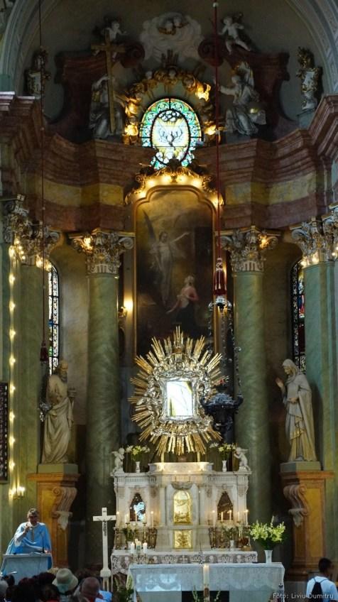 170815_1442 Maria Radna Basilica DSC10446