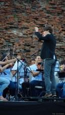 170825_1951 Chisinau Youth Orchestra la Summer Film Oradea DSC10524
