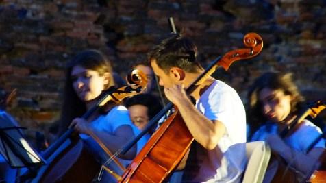 170825_2045 Chisinau Youth Orchestra la Summer Film Oradea DSC10546