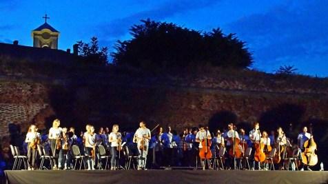 170825_2053 Chisinau Youth Orchestra la Summer Film Oradea DSC10558