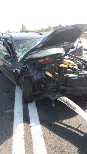 accident Calea Lugojului 23.09 (3)
