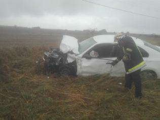 accident timis 1