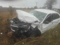 accident timis 3
