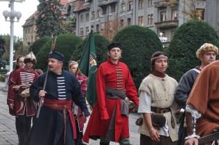 zilele culturale maghiare 006