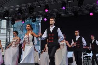 zilele culturale maghiare 060