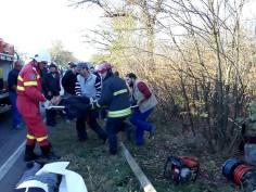 accident Sagu 20.10.17 (4)