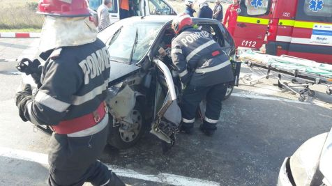 accident ghiroda (2)