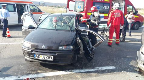 accident ghiroda (3)