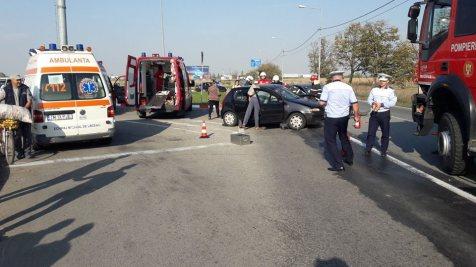 accident ghiroda (5)