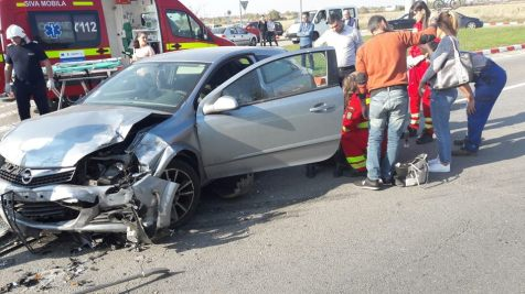 accident ghiroda (8)