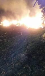 incendiu deta (6)