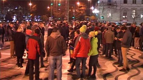 ARAD CU PROTEST DUM05NOV (11)