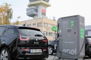 aeroport_enelTS000