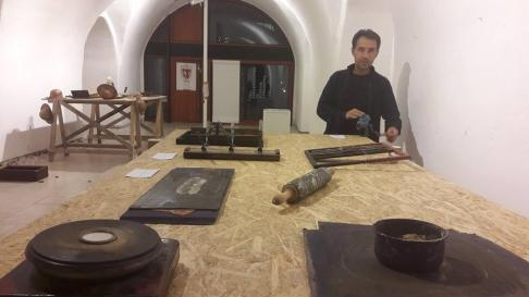 calpe gallery (3)