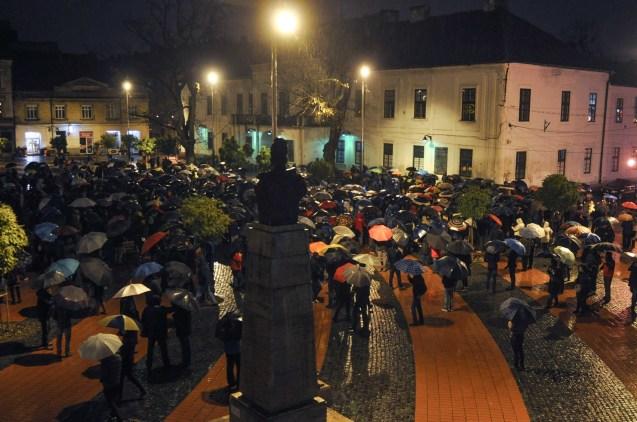 protest Piata Libertatii 26.11 (1)