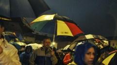 protest Piata Libertatii 26.11 (17)