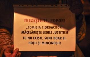 protest Piata Libertatii 26.11 (7)