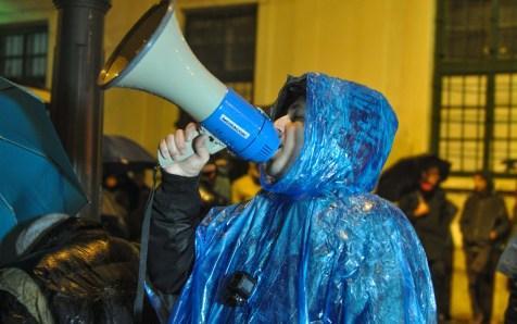 protest Piata Libertatii 26.11 (9)