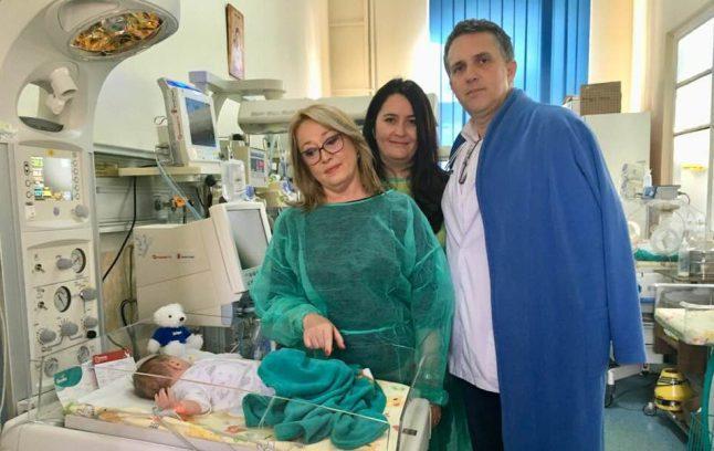 salvati copiii maternitate (2)