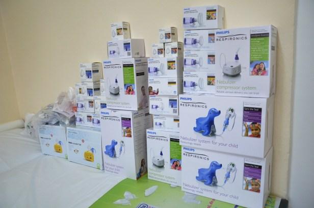 donatie clinica bega (1)