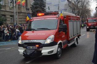 parada militara ziua nationala 2017 6