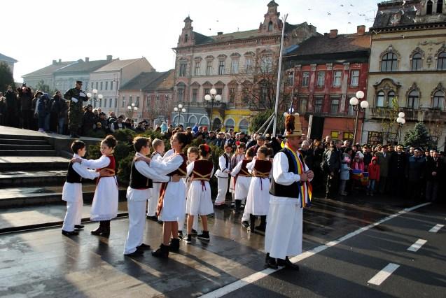 ziua nationala Arad 2017 (21)