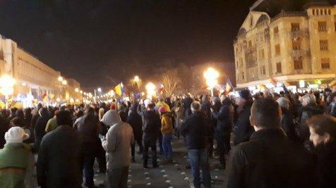 protest caracatita 20.01 (8)