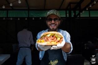 Street_Food_Festival_Photo5