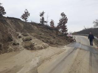 alunecare de teren (3)