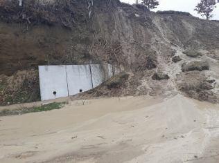 alunecare de teren (4)
