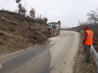 alunecare de teren (7)