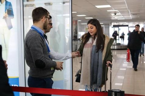 martisoare aeroport Timisoara (7)