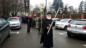 Drumul Crucii la Hodos Bodrog (14)