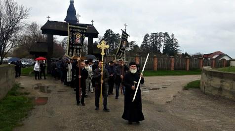 Drumul Crucii la Hodos Bodrog (16)